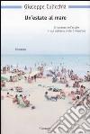Un'estate al mare libro