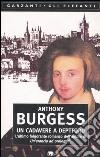 Un cadavere a Deptford libro
