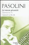 La nuova gioventù. Poesie friulane (1941-1974) libro