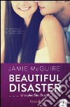 Uno splendido disastro libro di McGuire Jamie