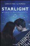 Starlight libro