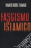 Fascismo islamico libro