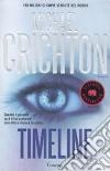 Timeline libro