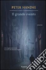 Il grande evento libro