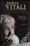 La signorina Tecla Manzi libro
