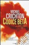 Codice beta libro