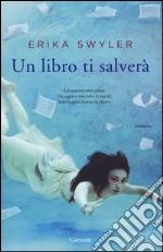 Un libro ti salverà libro