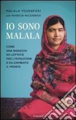 Io sono Malala. Ediz. speciale