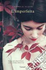 L'imperfetta libro