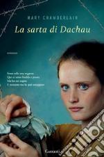 La sarta di Dachau libro