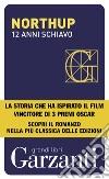 12 anni schiavo libro