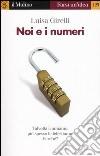 Noi e i numeri libro