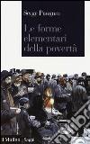 Le forme elementari della povert�