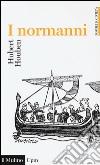 I Normanni libro