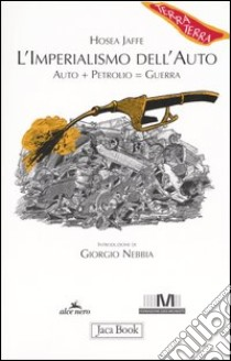 http://imc.unilibro.it/cover/libro/9788816406148B.jpg