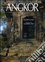Angkor libro