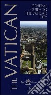 General guide to the Vatican City