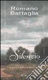 Silenzio libro