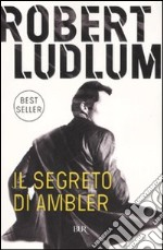 Robert ludlum books download pdf
