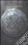 Immortale odium libro