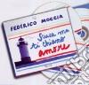 Scusa ma ti chiamo amore. Audiolibro. 3 CD Audio libro
