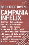 Campania infelix libro