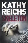 Skeleton libro