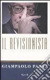 Il Revisionista libro