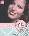 Clio make-up libro
