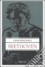 Beethoven libro