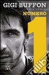 Numero 1 libro