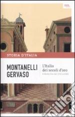 Storia d'Italia (3) libro