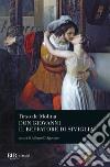 Don Giovanni. Il beffatore di Siviglia. Testo spagnolo a fronte libro