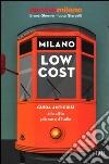 Milano low cost libro
