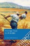 Il podere libro di Tozzi Federigo