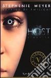 The Host libro