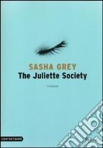 The Juliette Society libro
