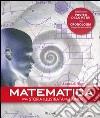 Matematica. Una storia illustrata dei numeri. Con poster libro