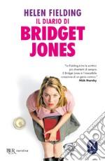 Il diario di Bridget Jones libro