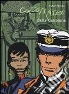 Corto Maltese. Suite caribeana (3) libro di Pratt Hugo