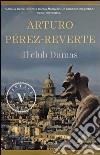 Il Club Dumas libro