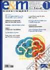 Economia & management (1) libro