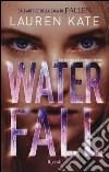 Waterfall libro