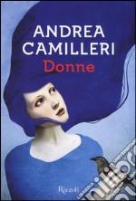 Donne libro