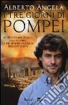 I due giorni di Pompei