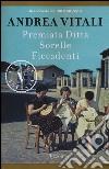 Premiata ditta Sorelle Ficcadenti libro