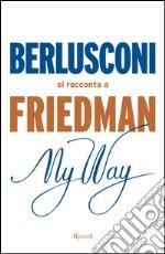 My way libro