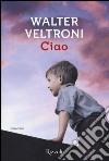 Ciao libro