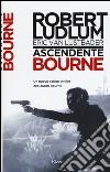 Ascendente Bourne libro