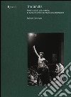 The Smiths. Persi e salvati dalla musica: la band che prese per mano una generazione libro